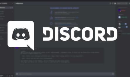 Discord Beitragsbild