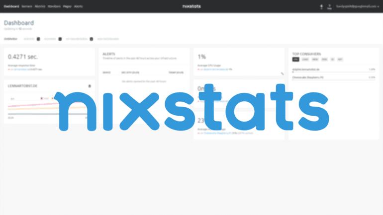 nixstats_beitragsbild